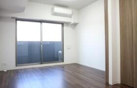 1DK Apartment in Minamiikebukuro - Toshima-ku