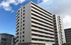 3LDK {building type} in Fukaekita - Osaka-shi Higashinari-ku