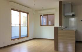 4LDK House in Tsunogoro - Sendai-shi Aoba-ku