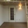 1K Apartment to Rent in Fukuoka-shi Nishi-ku Interior