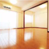 1SLDK Apartment to Buy in Machida-shi Interior