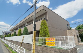 2LDK Mansion in Sakaecho - Tachikawa-shi