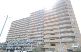 2LDK Apartment in Imakatata - Otsu-shi