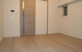 港区 - 新橋 公寓 1K