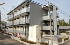 1K Mansion in Kashiwa - Kashiwa-shi