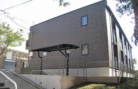 1K 아파트 in Tamagawagakuen - Machida-shi
