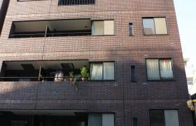 台東区 - 松が谷 公寓 楼房(整栋)