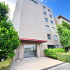 3LDK Apartment to Rent in Chiba-shi Wakaba-ku Exterior