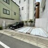 1DK Apartment to Rent in Taito-ku Parking