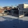 1DK Apartment to Rent in Kita-ku Shared Facility