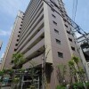 2SLDK Apartment to Buy in Osaka-shi Minato-ku Exterior