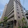 2SLDK 公寓大厦