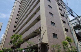 2SLDK {building type} in Ichioka - Osaka-shi Minato-ku