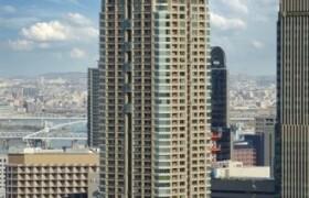 2LDK {building type} in Ofukacho - Osaka-shi Kita-ku