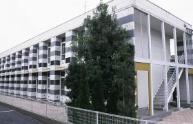 1K Apartment in Shinkawacho - Higashikurume-shi