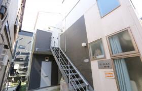 1R Apartment in Nishitobecho - Yokohama-shi Nishi-ku