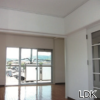 3LDK Apartment to Buy in Otsu-shi Interior
