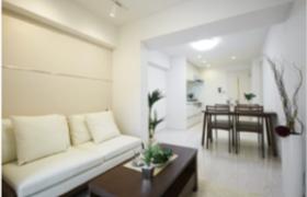 練馬区 - 高野台 大厦式公寓 2SLDK