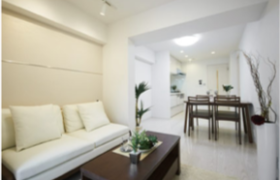 2SLDK Apartment in Takanodai - Nerima-ku