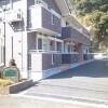 1LDK Apartment to Rent in Fujisawa-shi Interior