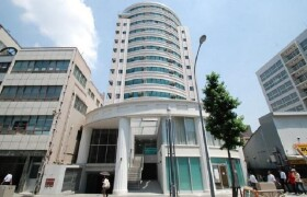1LDK Apartment in Kanayama - Nagoya-shi Naka-ku