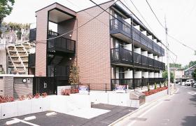 1K Mansion in Morokacho - Yokohama-shi Kohoku-ku