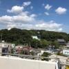 4LDK Apartment to Buy in Fujisawa-shi View / Scenery