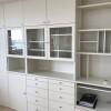 3LDK Apartment to Rent in Ashiya-shi Living Room
