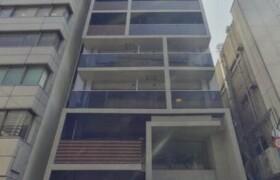 1LDK Mansion in Nihombashikakigaracho - Chuo-ku