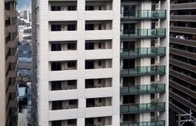 1LDK {building type} in Kusagae - Fukuoka-shi Chuo-ku