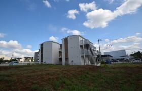 1K Apartment in 西大宮 - Saitama-shi Nishi-ku