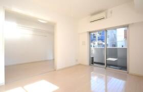 墨田區吾妻橋-1LDK公寓大廈