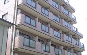 埼玉市浦和区岸町-1K公寓大厦