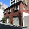 4SDK House to Buy in Osaka-shi Nishi-ku Interior