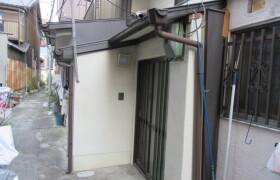 大阪市西區九条-1LDK{building type}