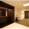 1R Apartment to Rent in Shibuya-ku Lobby