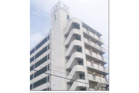 1R Apartment to Buy in Himeji-shi Interior