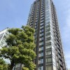 2LDK Apartment to Buy in Chiyoda-ku Exterior