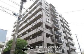 3LDK {building type} in Kohoku - Adachi-ku