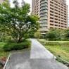 2LDK Apartment to Buy in Osaka-shi Kita-ku Interior