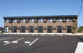 1K Apartment in Minamimorimotomachi - Kanazawa-shi