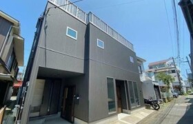 3DK {building type} in Koshigoe - Kamakura-shi