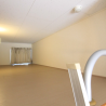 1K Apartment to Rent in Shizuoka-shi Suruga-ku Interior