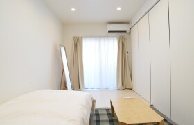 1K Apartment in Makuharinishi - Chiba-shi Mihama-ku