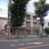 1SK Apartment to Rent in Saitama-shi Chuo-ku Exterior