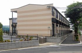 1K Apartment in Futawa nishi - Funabashi-shi