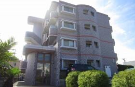 小田原市国府津-3SLDK公寓大厦
