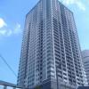 2LDK マンション 横浜市西区 外観