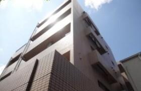 2LDK Mansion in Kamikitazawa - Setagaya-ku