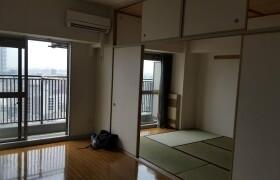 墨田区 吾妻橋 3DK アパート